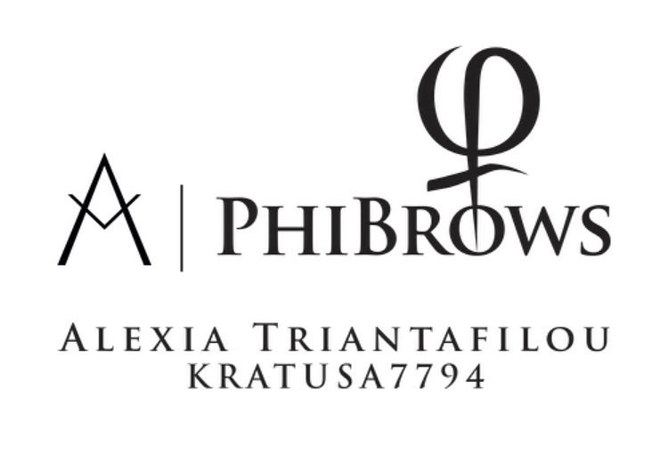 phibrows microblading cincinnati Better Brows