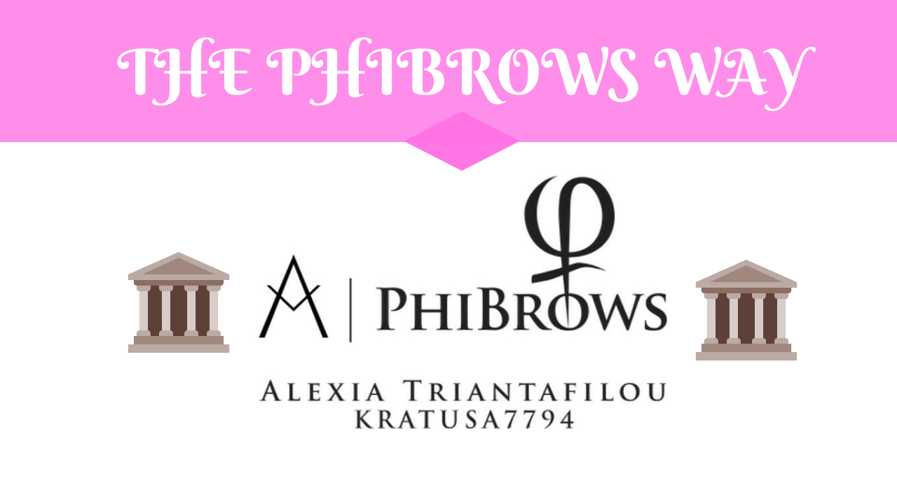 phibrows alexia better brows