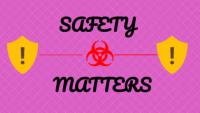 Bloodborne pathogen microblading certification