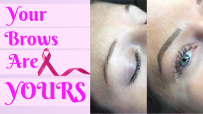 microblading cancer cincinnati better brows alexia
