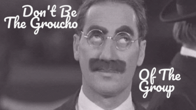 groucho marx alexia betterbrows